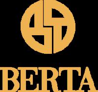https://typeasociety.com/wp-content/uploads/2020/08/BERTA-LOGO-1.png