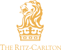 https://typeasociety.com/wp-content/uploads/2020/08/The_Ritz-Carlton.png