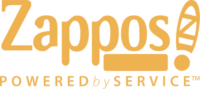 https://typeasociety.com/wp-content/uploads/2020/08/Zappos-Logo.png